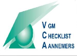 Logo VCA