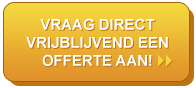direct-aanvragen-button
